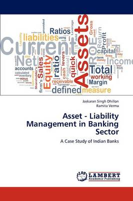 Asset - Liability Management in Banking Sector