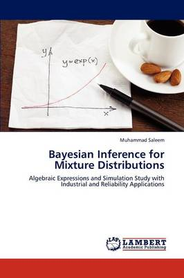 Bayesian Inference for Mixture Distributions