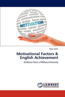 Motivational Factors & English Achievement