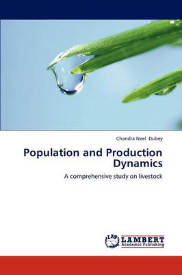 Population and Production Dynamics