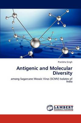 Antigenic and Molecular Diversity