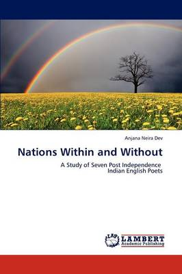 Nations Within and Without
