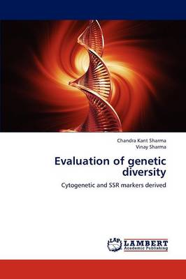 Evaluation of Genetic Diversity