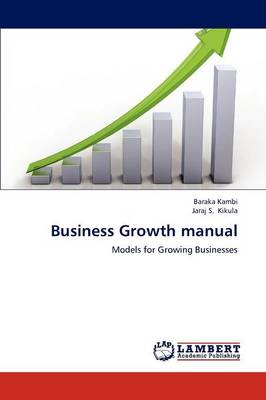 Business Growth Manual
