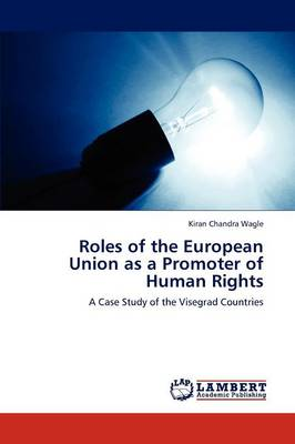 Roles of the European Union as a Promoter of Human Rights