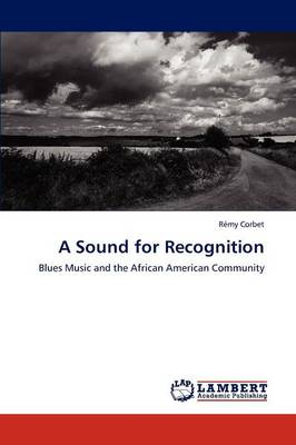 A Sound for Recognition