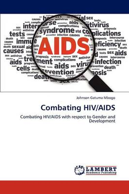 Combating HIV/AIDS