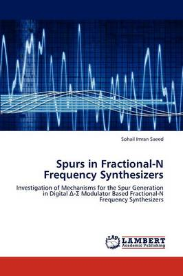Spurs in Fractional-N Frequency Synthesizers