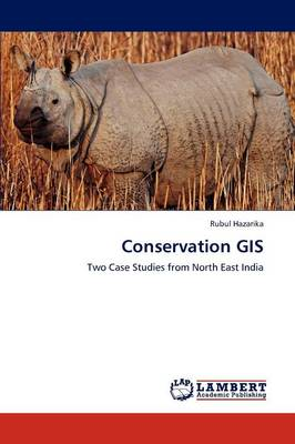 Conservation GIS