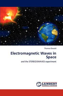 Electromagnetic Waves in Space
