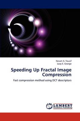 Speeding Up Fractal Image Compression