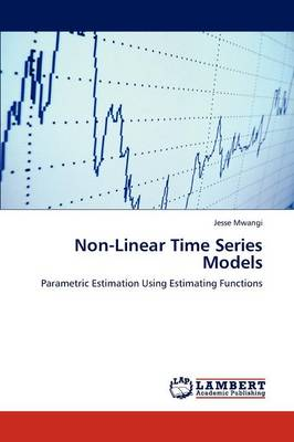 Non-Linear Time Series Models