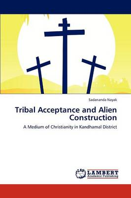 Tribal Acceptance and Alien Construction
