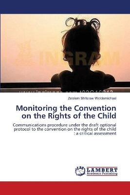 Monitoring the Convention on the Rights of the Child