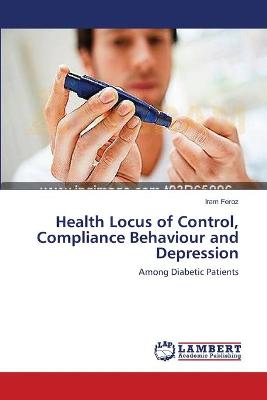 Health Locus of Control, Compliance Behaviour and Depression