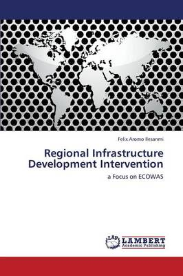 Regional Infrastructure Development Intervention