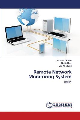 Remote Network Monitoring System