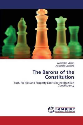 The Barons of the Constitution