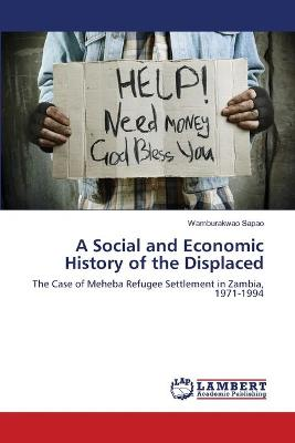 A Social and Economic History of the Displaced