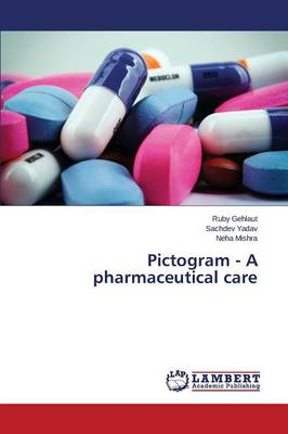 Pictogram - A Pharmaceutical Care