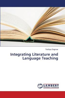 Integrating Literature and Language Teaching