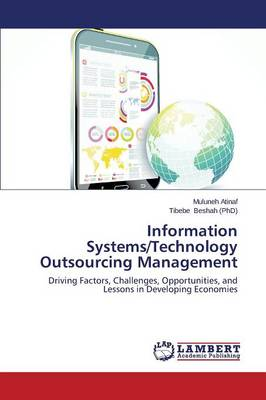 Information Systems/Technology Outsourcing Management