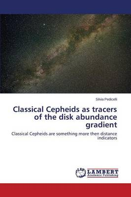 Classical Cepheids as Tracers of the Disk Abundance Gradient
