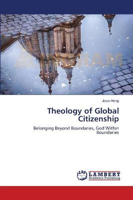 Theology of Global Citizenship