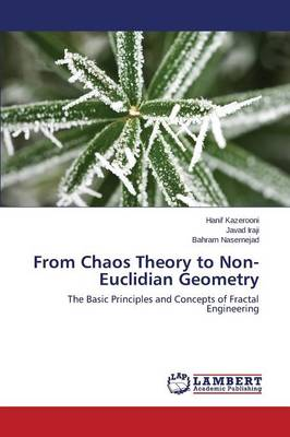 From Chaos Theory to Non-Euclidian Geometry