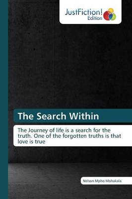 The Search Within