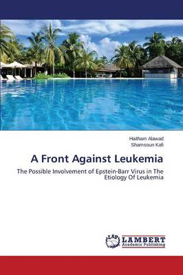 A Front Against Leukemia