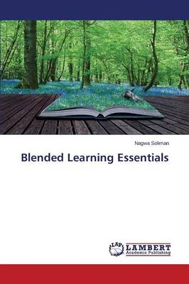 Blended Learning Essentials