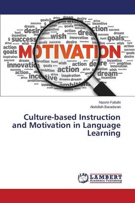 Culture-Based Instruction and Motivation in Language Learning