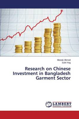 Research on Chinese Investment in Bangladesh Garment Sector