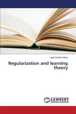 Regularization and Learning Theory