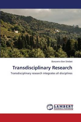 Transdisciplinary Research