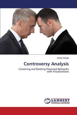 Controversy Analysis