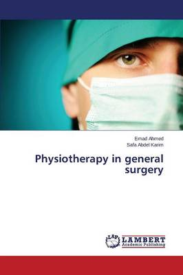 Physiotherapy in General Surgery