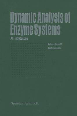 Dynamic Analysis of Enzyme Systems: An Introduction
