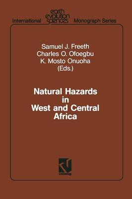 Natural Hazards in West and Central Africa