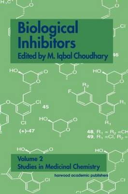 Biological Inhibitors