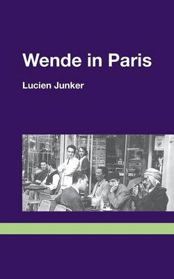 Wende in Paris