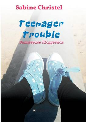 Teenager Trouble