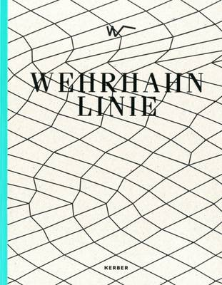 Wehrhahn-Linie: Continuum and Cut - The Dusseldorf Wehrhahn Line - A Synthesis of the Arts