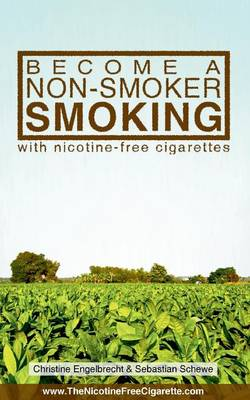 Become a Non-Smoker Smoking