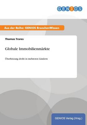 Globale Immobilienmarkte