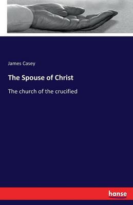 The Spouse of Christ