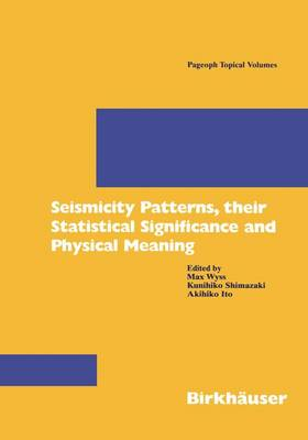 Seismicity Patterns, their Statistical Significance and Physical Meaning