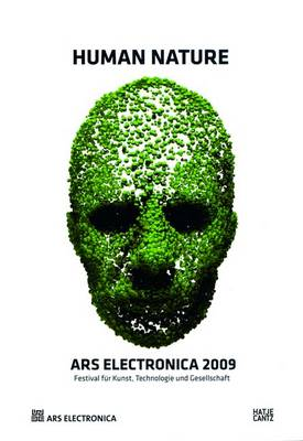 Ars Electronica: Human Nature: 2009