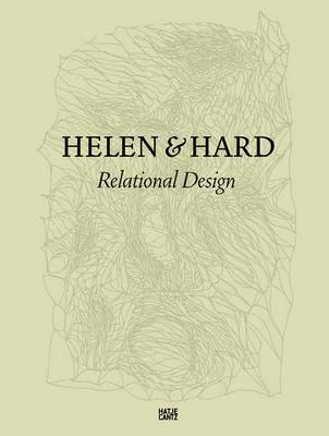 Helen & Hard Architects: Relational Spaces